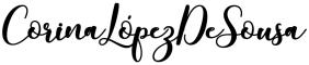 Logo-Corina-Lopez_blanco