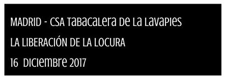castellc3b3n-la-bohemiala-liberacic3b3n-de-la-locura2017-2.jpg