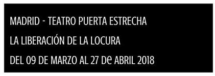 castellc3b3n-la-bohemiala-liberacic3b3n-de-la-locura2017-3-e1534438660222.jpg